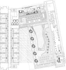 Hilton Hawaiian Village Lagoon Tower Floor Plan 12 Best Spatial Planning Images On Pinterest Floor Plans Hotel