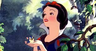 snow white s story disney princess