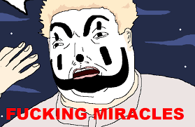 Icp Magnets Meme - fucking miracles miracles fucking magnets how do they work