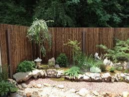 stunning small backyard japanese garden ideas rock garden ideas
