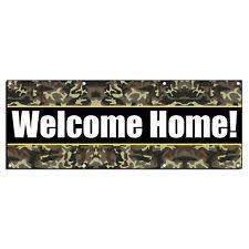 Outdoorsman Home Decor Camo Home Decor Ebay
