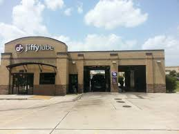 lexus houston oil change jiffy lube oil change cost synthetic stucco vs real stucco homes