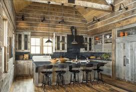 Kitchen Lighting Ideas Vaulted Ceiling Vaulted Ceiling Kitchen Ideas Black Grey Formal Dining Set Black