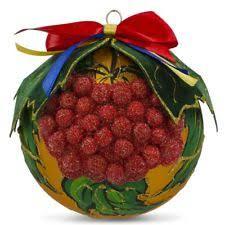ukrainian ornaments ukrainian ornaments ebay