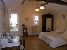 chambre d hote bourgueil chambres le clos des bérengeries chambres d hôtes en indre et loire