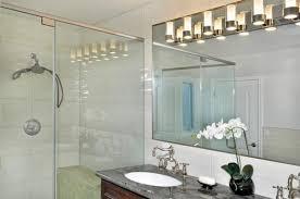 6 Light Bathroom Vanity Lighting Fixture Cresif 6 Light Bathroom Fixture