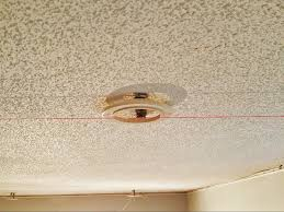 Installing Led Recessed Ceiling Lights How To Install A Stretch Ceiling System With Led Recessed Lights