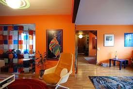 creative home interior pictures of photo albums interior design
