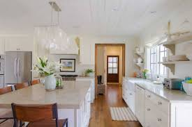 kitchen creamy white kitchen cabinets white and brown cabinets