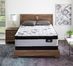 Home Decor Liquidators Mattresses Uncategorized Luxury Bedding Compare Mattresses Twin Foam
