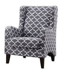 homelegance adlai accent chair 1277f2s