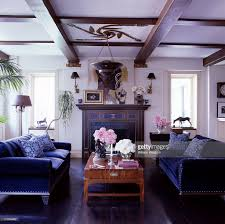 valesca hermes at home elle decor october 2007 photos and images