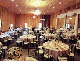 wedding venues upstate ny wedding venues upstate ny wedding venues