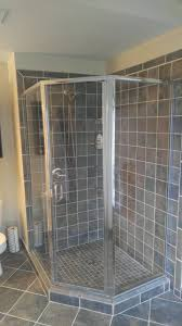 glass doors for tubs village glass company of south lyon mi u2013 shower doors and enclosures