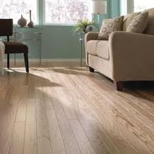kendall engineered lm flooring micro beveled hardwood