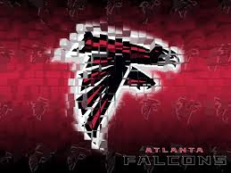 atlanta falcons wallpapers atlanta falcon love pinterest falcons