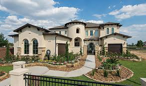 sle business plan recreation center fort bend lifestyles homes magazine business in fort bend