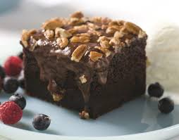 2014 best recipe cappy u0027s warm chocolate cake san antonio