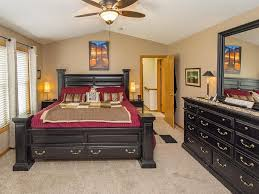 awesome alcove ideas bedroom contemporary best inspiration home