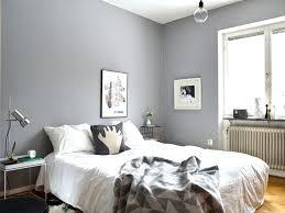 chambre en gris et blanc 5632 formidable peinture murale chambre adulte 3 la chambre grise 40