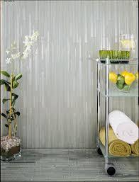 glass tile bathroom ideas 54 best bathroom tile inspiration images on