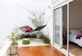Smart Interior Design Ideas Sn Smart Interior Sn Smartin Twitter