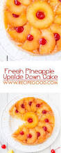 más de 25 ideas increíbles sobre pineapple recipes video en pinterest
