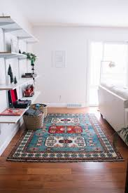 Big Rugs 104 Best Amazing Rugs Images On Pinterest Home Live And Living
