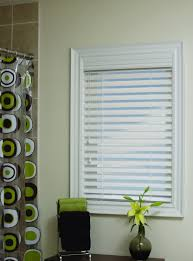 blinds custom drapery custom window treatments window