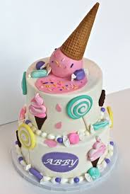 decorating cakes with fondant interior design