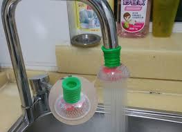 kitchen faucet attachment kitchen room kitchen faucet sprayer attachment on interior