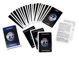 empathikon feelings and needs cards in german empathikon shop