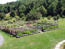 Creative Vegetable Gardens by Creative Decoration Vegetable Garden Design Ideas Small Garden