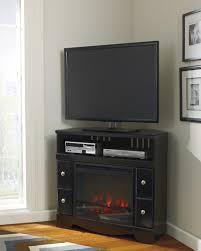 Ideas For Corner Tv Stands Tall Tv Stand For Bedroom Fallacio Us Fallacio Us
