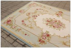 cool shabby chic area rug area rugs galleries marrakech rug