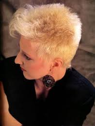 80s style wedge hairstyles pin by crescent city webs on 19001 remembered styles 1 pinterest