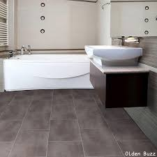 7 bathroom floor trends you need to custom contracting inc