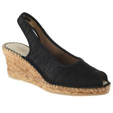 Comfortable Supportive Shoes Comfortable Shoes For Women And Men Comfort Shoes Hub Comfort