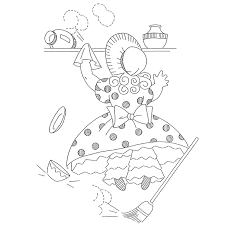 100 jack and jill coloring page fanciful 12 spies coloring