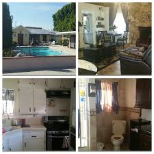 san fernando valley guest house for rent propertymanagementforu com