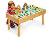 Toddler Changing Table Toddler Changing Table At Lakeshore Learning