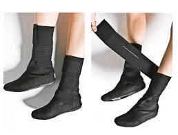 sale boots in uk toms black vegan wrap boots toms00000113 black 33 24