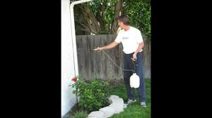 how to fog coat exterior stucco walls do it yourself advice