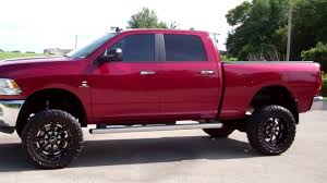 sold 8668a 2013 dodge ram 2500 crew short big horn 41 999 www