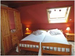chambre d hote strasbourg pas cher chambre d hotes a strasbourg pas cher meilleurs produits chambres