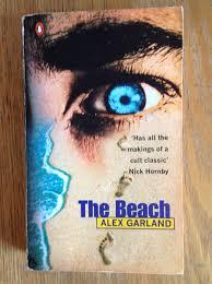 alex garland u2013 the beach u2013 becquij