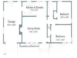 l shaped garage plans l shaped 3 bedroom house plans l shaped 4 bedroom house plans luxury