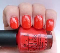 81 best opi polish for sale images on pinterest opi polish nail