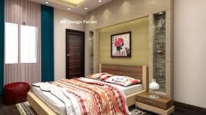 interior designing company interior designers in kolkata