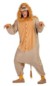Camel Halloween Costume Lee Lion Funsies Costume Candy Apple Costumes Funny